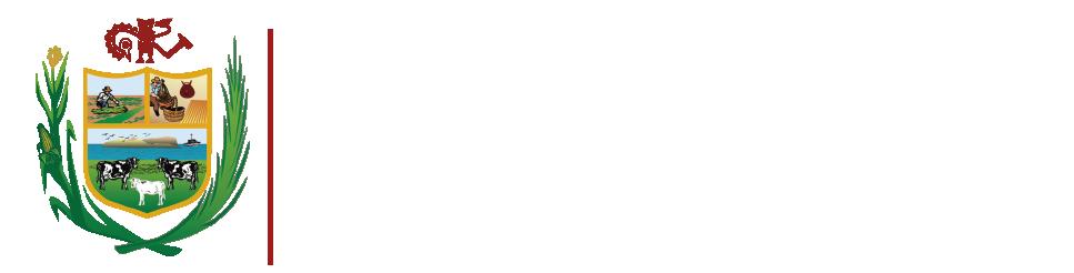 Municipalidad Distrital de Vegueta